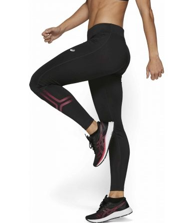 ASICS tights for women